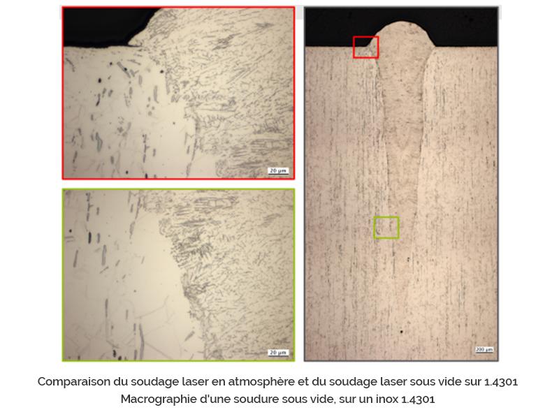 Soudure-laser-sous-vide-des-Aciers-inoxydables-et-alliages-a-base-de-nickel