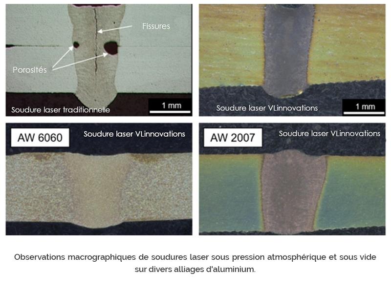 Soudure-laser-sous-vide-des-Alliages-d'aluminium