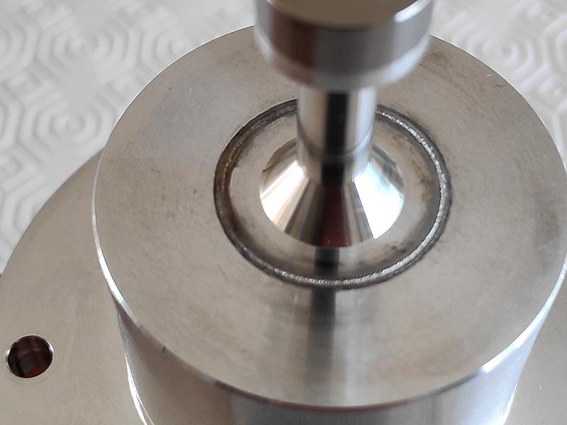 Soudure-Laser-Aluminium-focus