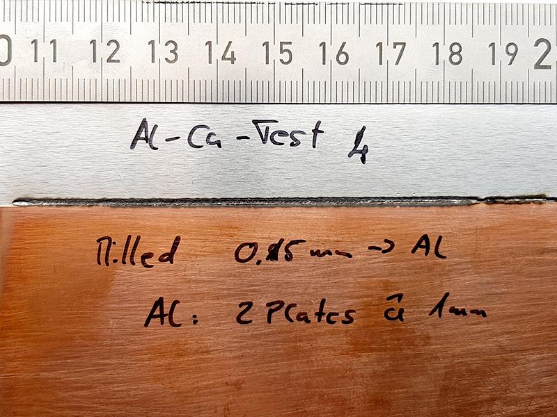 Soudure-Laser-Cuivre-Aluminium-focus